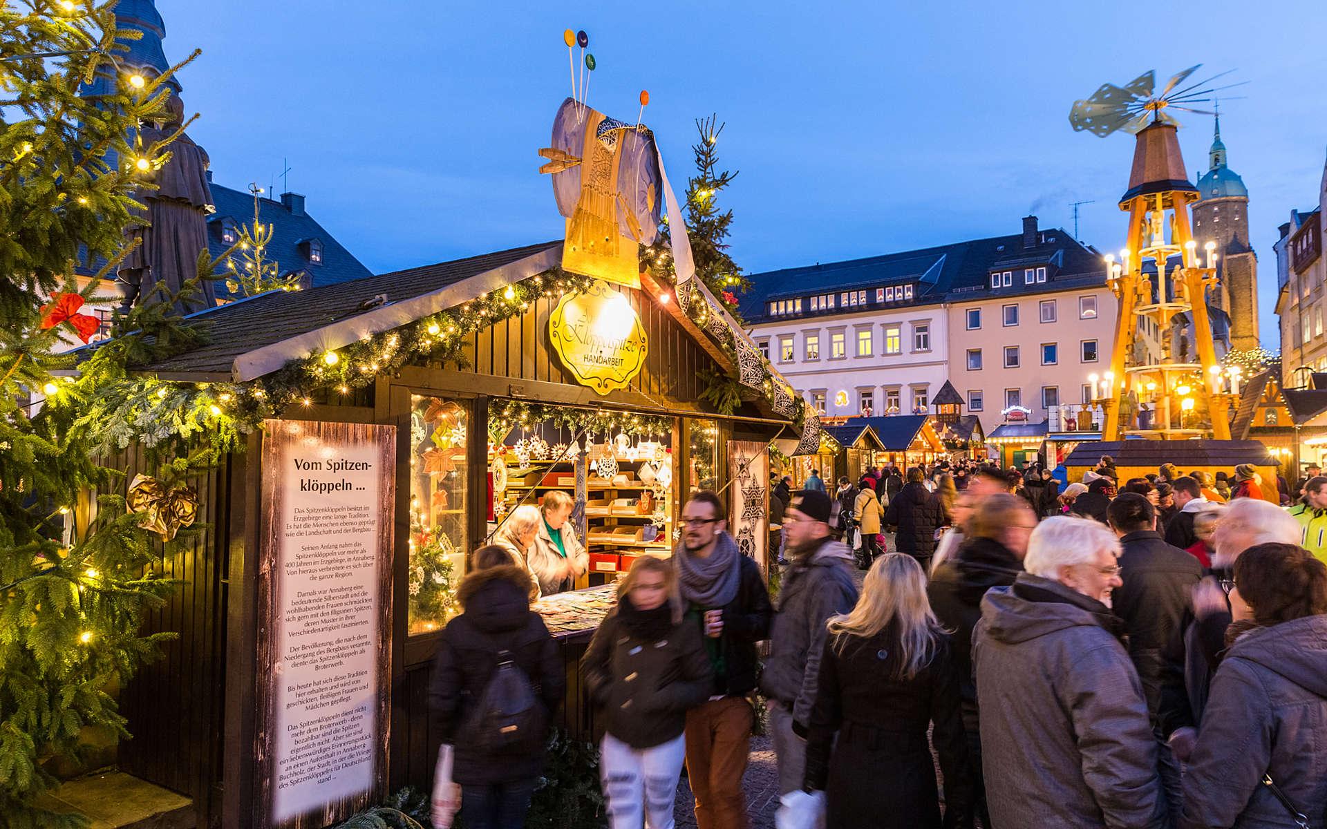 Weihnachtsmarkt freiberg 2020