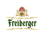 Freiberger