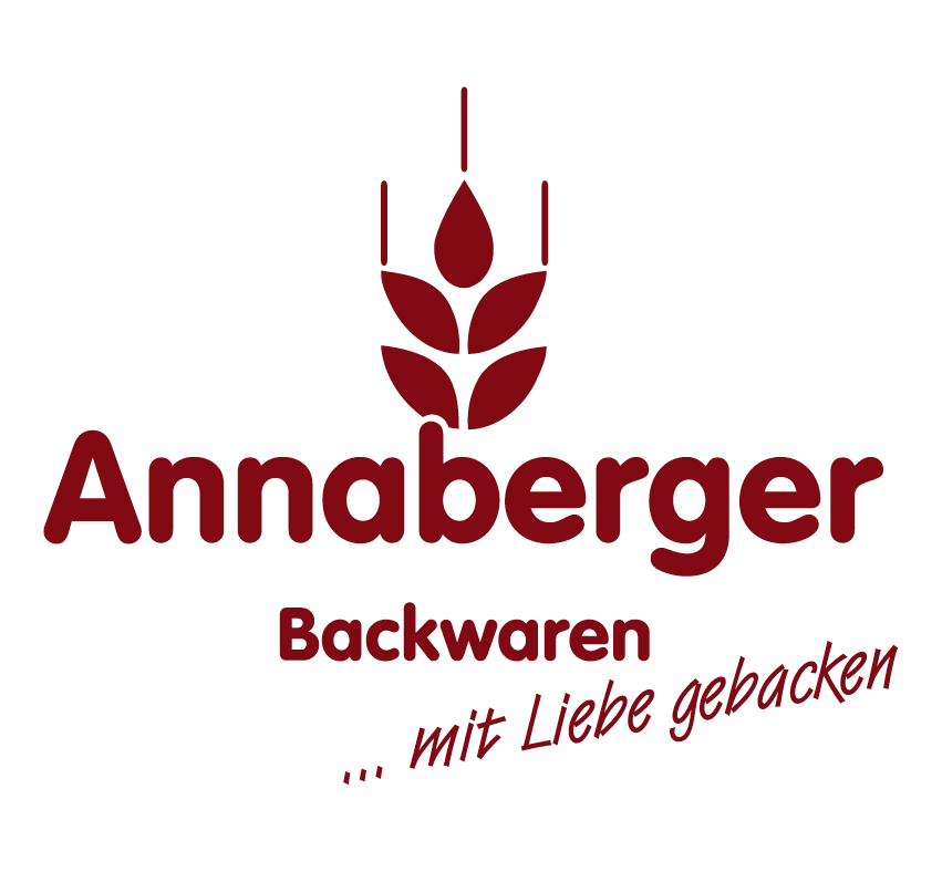 Annaberger Backwaren
