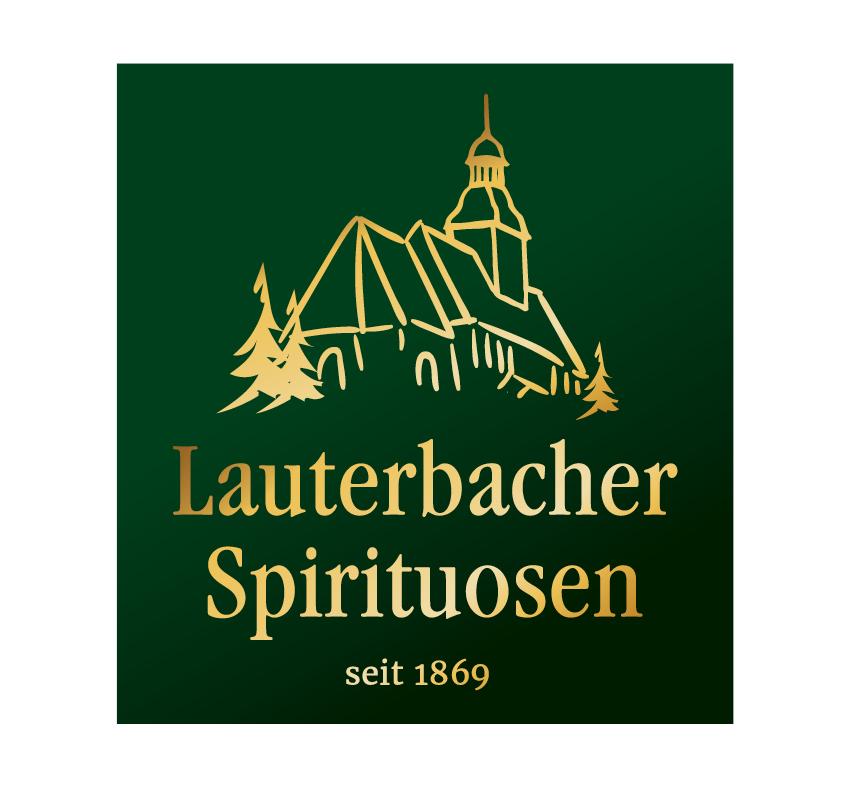 Lauterbacher Spirituosen