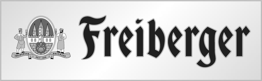 Freiberger